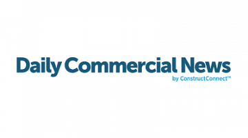 Daily Commercial News logo