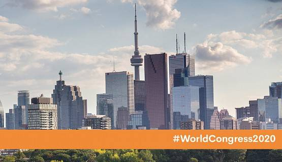 worldcongress_toronto_skyline.jpg